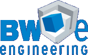 BWengineering